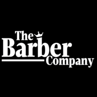 Logo-The-Barber-Company.png