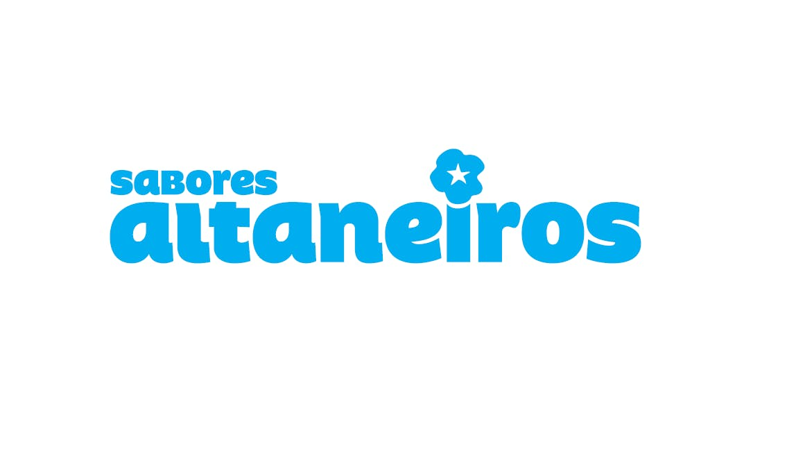 Sabores Altaneiros