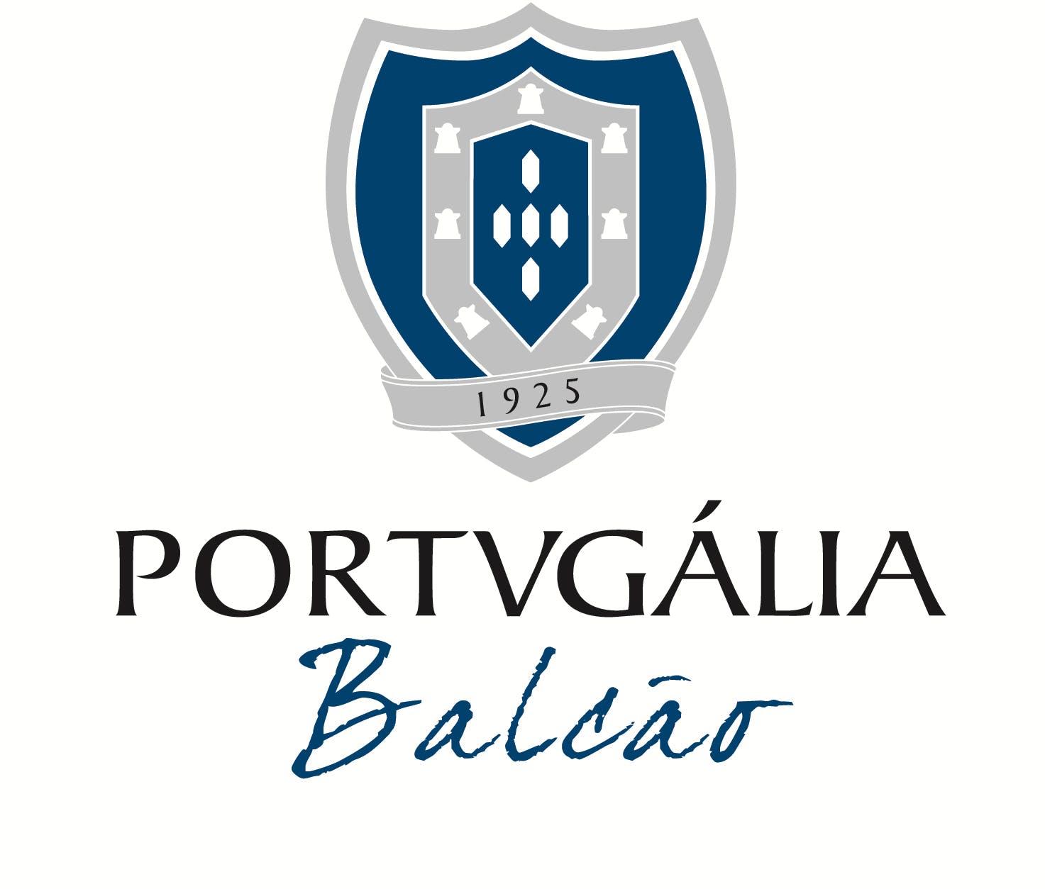 Portugalia balcao