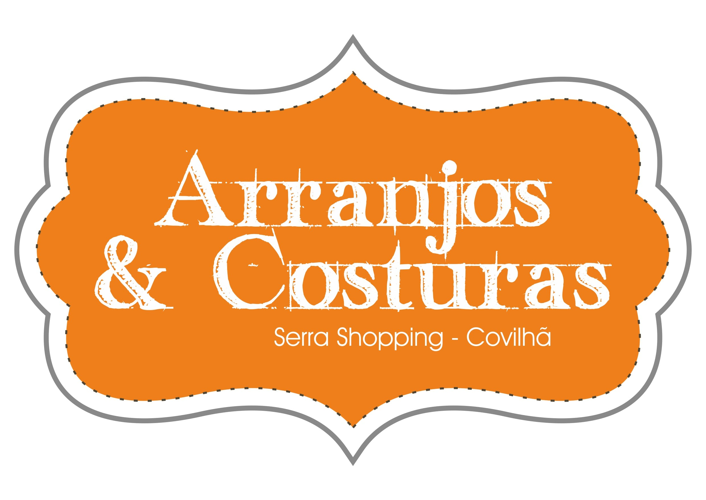 Arranjos e costuras