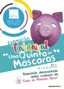 cartaz_esposicao_carnaval_pequeno