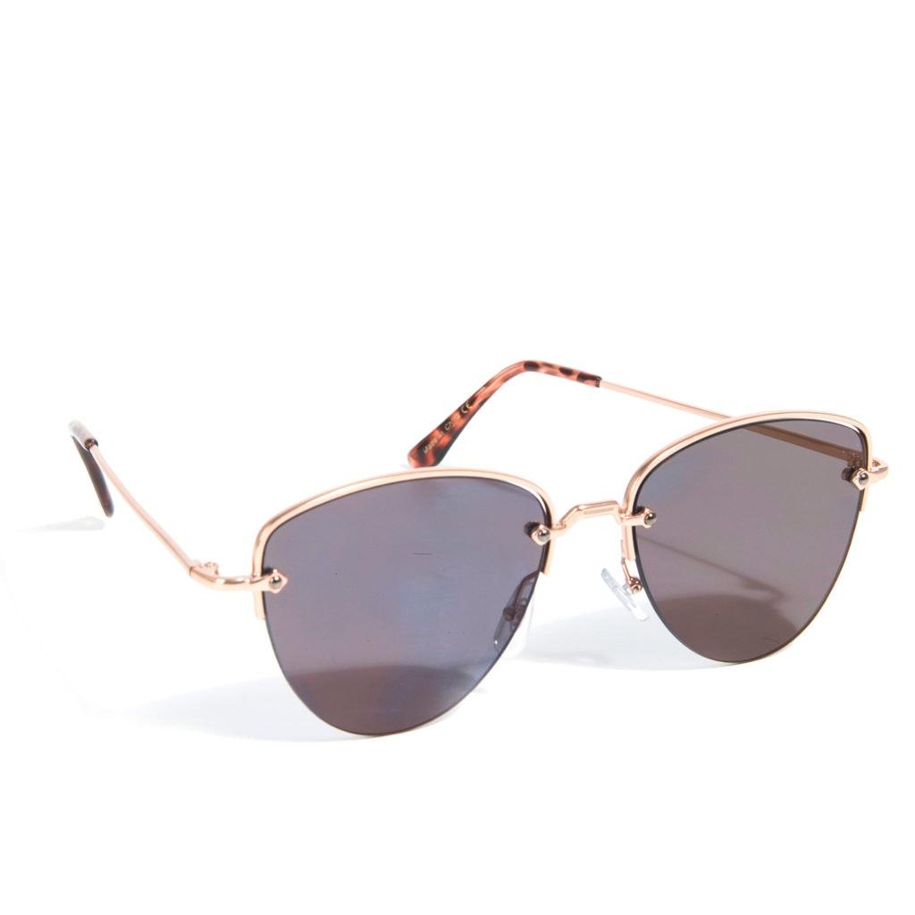 Óculos de sol, 15,99€