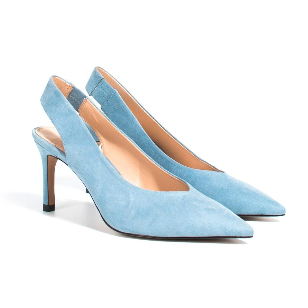 Sapatos, 29,99€