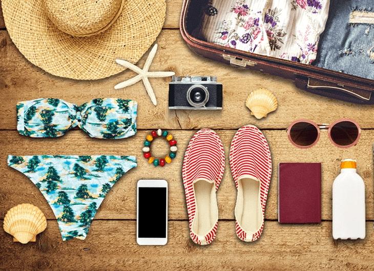 Vários SC_Como fazer uma mala de viagem__SITE