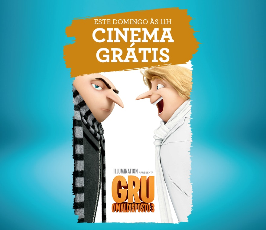 IMG-Promo_Gru3_preview (5)