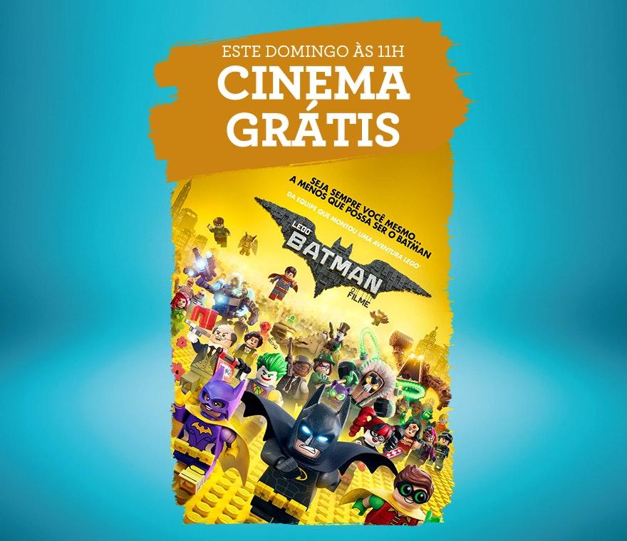 IMG-Promo_LegoBatman_preview (4)