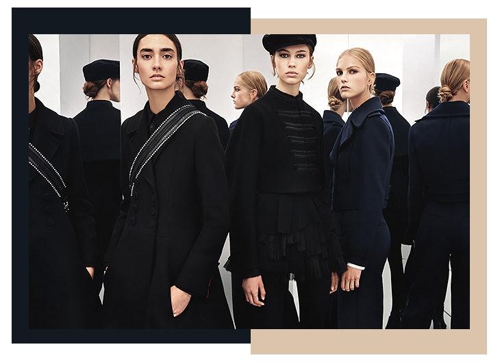 Varios S_Studio Collection Zara