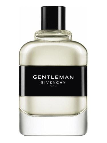 Givenchy, Perfumes& Companhia, 68,75€