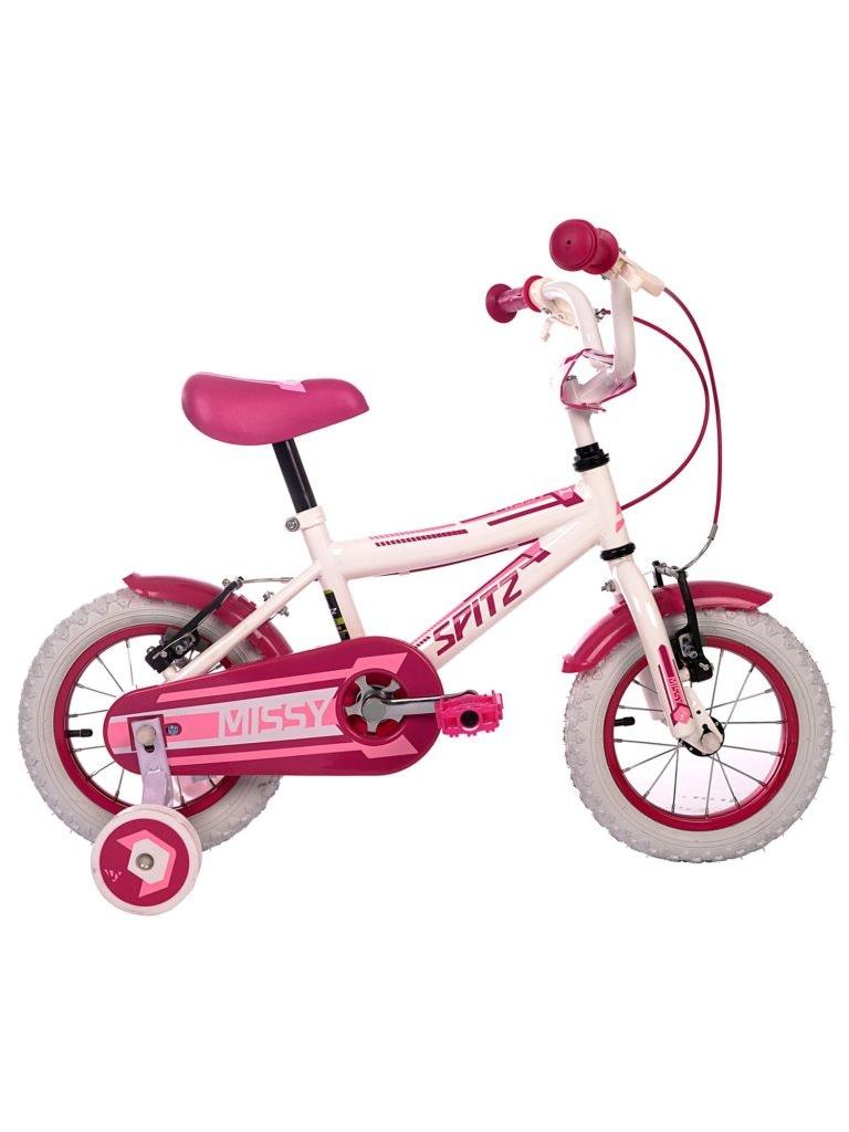 Bicicleta, Sport Zone, 75,99€