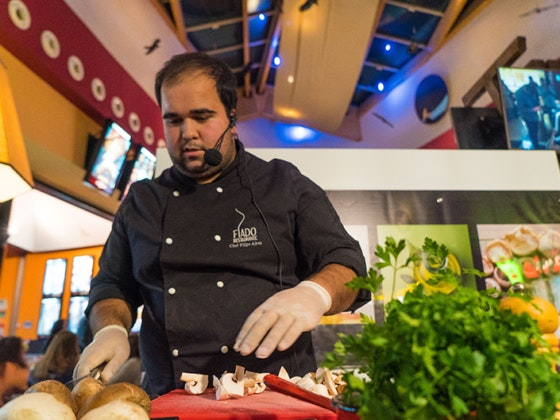 SERR_SERRA MOSTRA FUNDÃO Live Cooking_Site