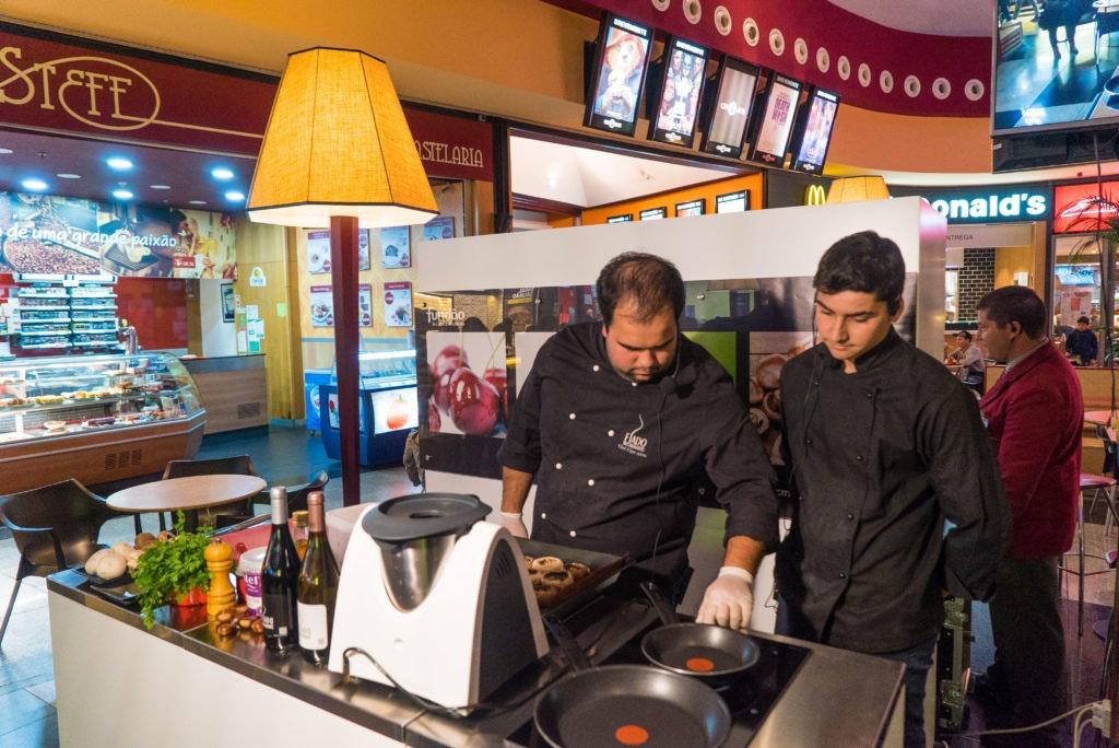 SERR_SERRA MOSTRA FUNDÃO Live Cooking_Site_2