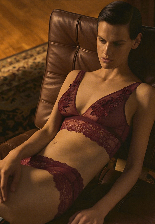 oysho_winter_lingerie_fw17_9_11807