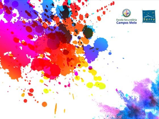 O Desenho dos Desenhos: uma exposição cheia de talento!