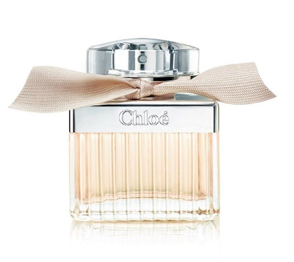 Chloé | Signature Absolu Eau de Parfum | 75ml_130,30€
