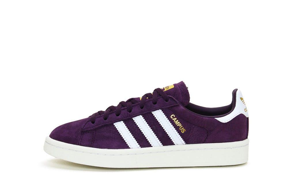 Sneakers, Kicks, 99,90€