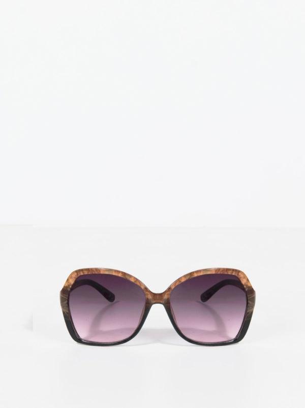 Óculos de sol, Parfois, 15,99€