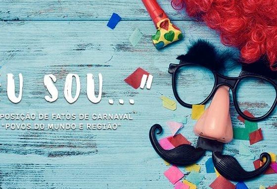 exposição_fatos_carnaval_preview