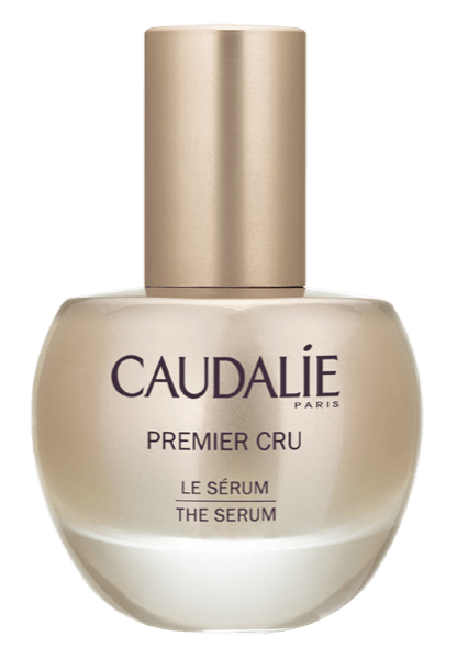 Caudalie_Premier Cru - The Serum