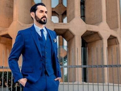 Mario-Monforte-e-a-cara-da-nova-coleção-da-Suits-Inc._destaque