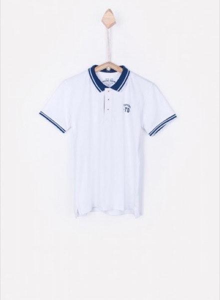 Polo, 9,99€