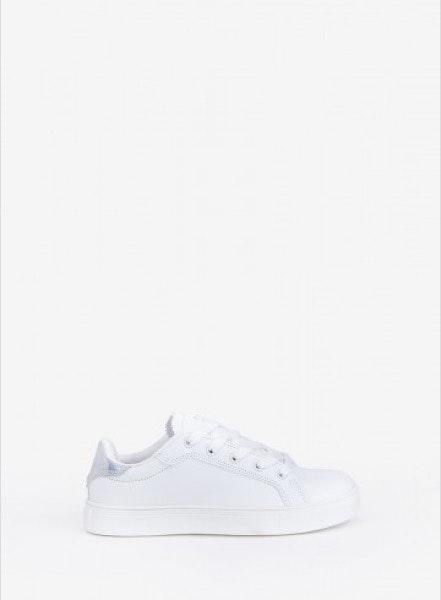 Sneakers, 25,99€