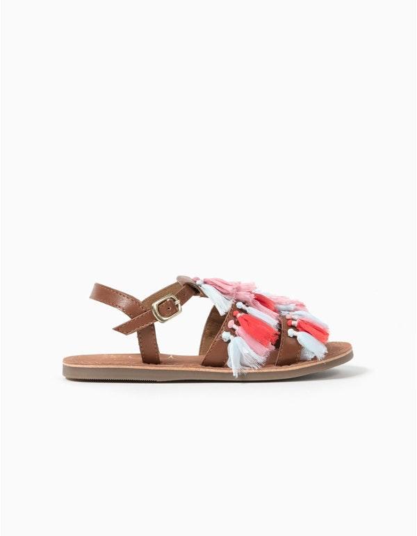 Sandálias Zippy, 25,99€