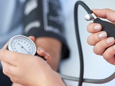 Dia Mundial da Hipertensão: três rastreios para cuidar de si