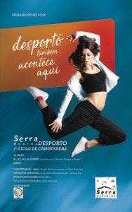 SERR_Serra Mostra Desporto_galeria_1