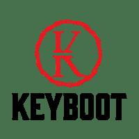 KEYBOOT (Custom)