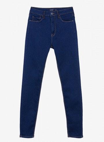 Jeans, Tiffosi, antes a 19,99€ e agora a 12,99€