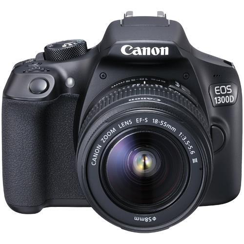 Máquina Fotográfica Canon, Worten, 359€