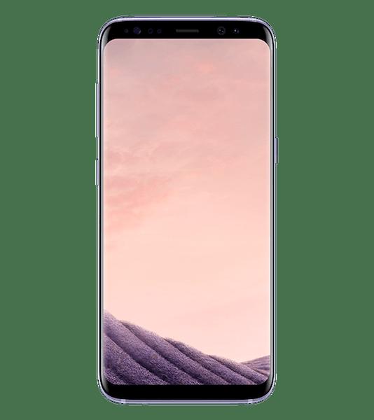 Samsung Galaxy S8, Worten, 719,99€