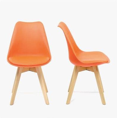 Cadeiras, 107,90€
