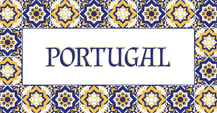 destaque_emigrante