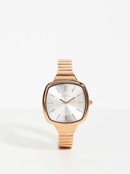 Relógio, Parfois, 27,99€