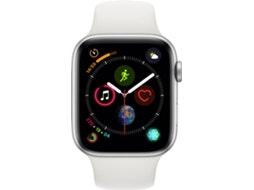 Apple Watch series 4 GPS, 469,99€