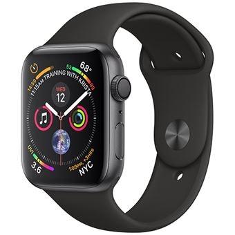 Apple Watch series 4, 469,99€