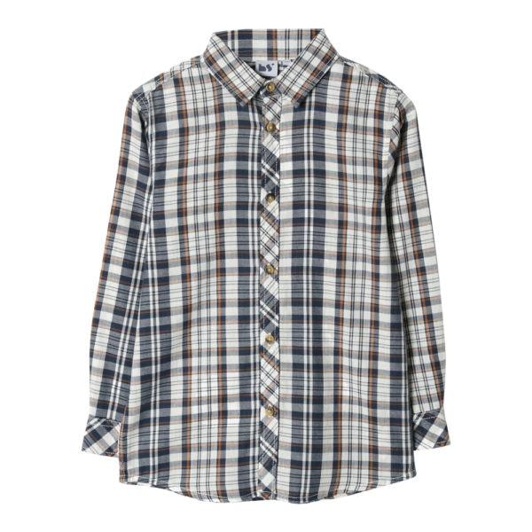 Camisa, MO, 8€