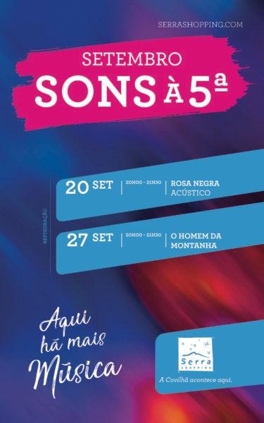 sons_a_quinta_v2-01