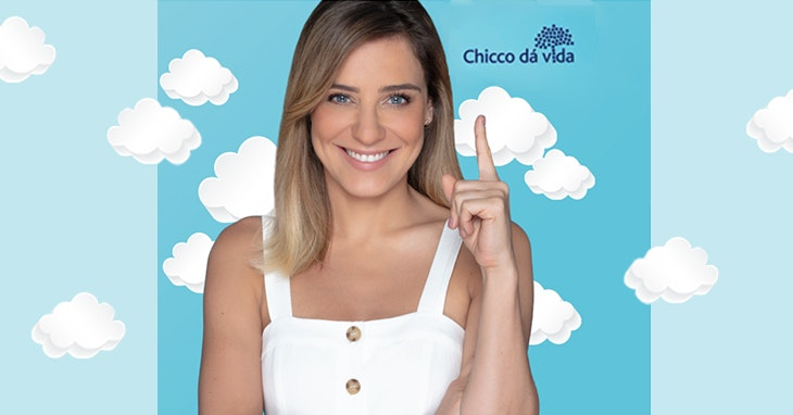 Vários-SC_Chicco_campanha_do_1%