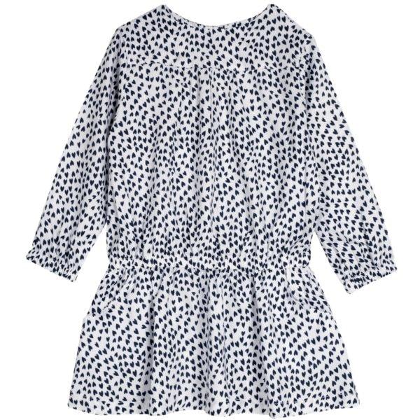 Vestido, Chicco, 29,99€