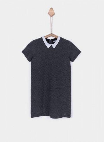 Vestido, Tiffosi, 25,99€