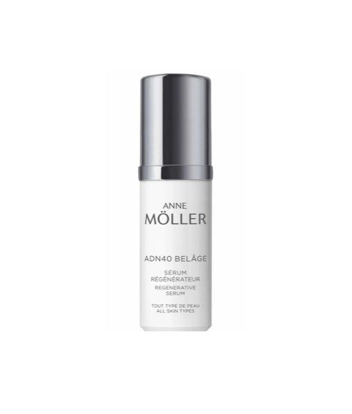 Anne Möller, antes a 46,40€ e agora a 37,12€ na Perfumes & Companhia
