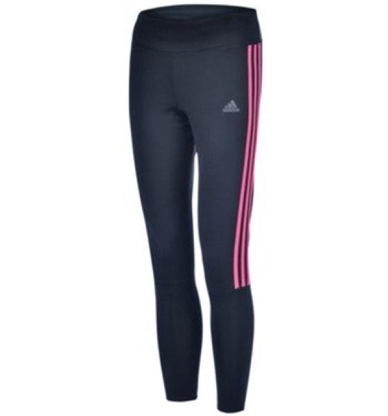 Calças Adidas, na Sport Zone, 34,99€