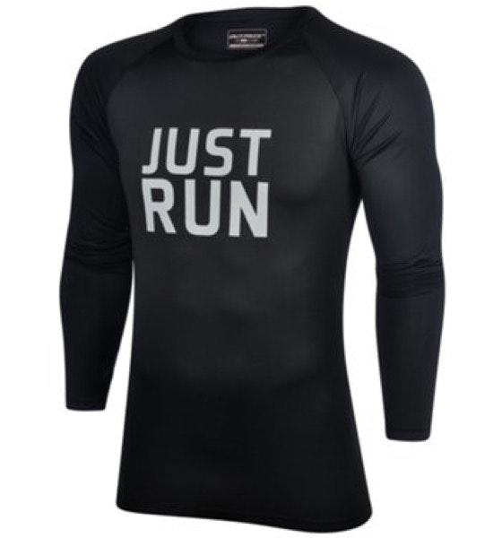 Camisola Outpace, na Sport Zone, 14,99€