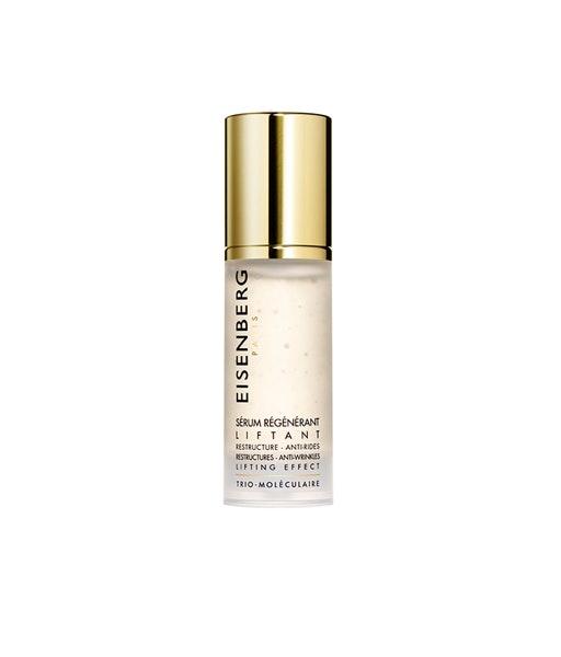 Eisenberg, antes a 85€ e agora a 68€ na Perfumes & Companhia