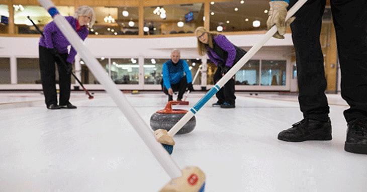 SERR-_Experiencia_Curling