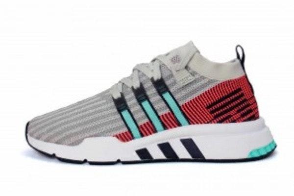 Sneakers Adidas, na Kicks, 119,90€