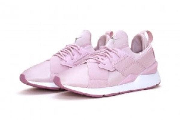 Sneakers Puma, na Kicks, a 89,90€