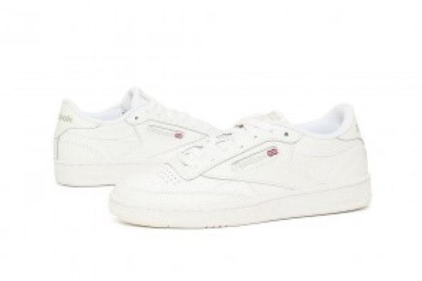 Sneakers Reebok, na Kicks, 79,90€